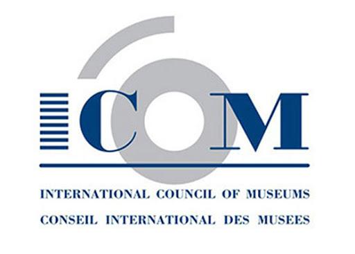 Рекомендації ICOM щодо роботи музеїв під час карантину